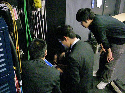 internetweek2012_1