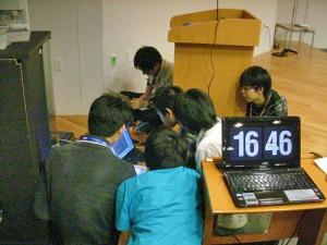 internetweek2012_3
