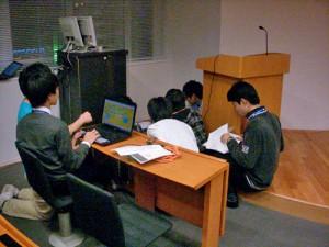 internetweek2012_4