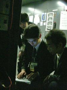 internetweek2012_5
