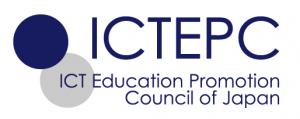 logo_ictepc
