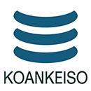 logo_koan