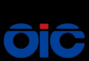 logo_oic