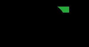 logo_tcj