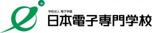 logo_jec
